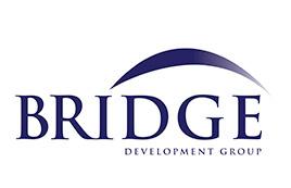 Bridge Devleopment Group